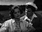 """""""la fiancé aux seins nus."""",arne mattson,""""elle n'a dansé qu'un seul été."""",le film,edvin adolphson,ulla jacobsson,john elfström,drame,romance"""