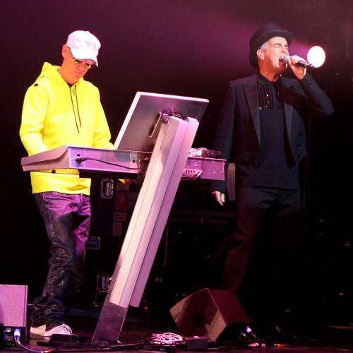 Pet_shop_boys_boston_concert.jpg