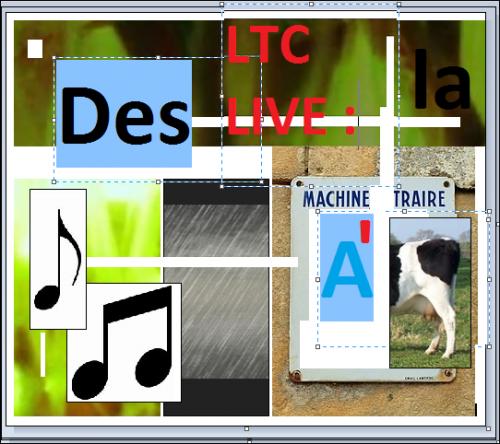 ltc live machine à traire des notes OK.PNG