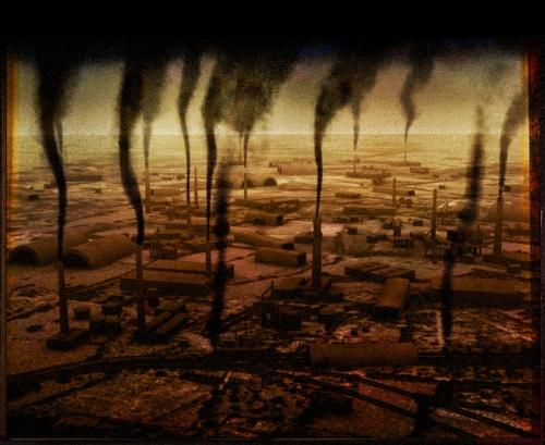 jean dorval pour ltc grand reportages,jean dorval pour ltc,ltc,latourcamoufle,la tour camoufle,centre pompidou-metz,metz,moselle,lorraine,france,europe,union européenne,ue,le mouvement perpétuel,une éco-énergie,infinie,baillonnée par les lobbies,mère nature,mle bricoleur de génie,environnement,énergie pure,développement durable,fukushima,tchernobyl,système magnétique,mike brady,perendev,léonard de vinci,christian huygens,john bernoulli,robert boyle,georges b. airy,nikola tesla,orffyreus,jeux olympiques de londres,jo de londres,sommet sur le,de rio,juin 2012,rio +20