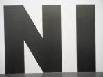 """tania mouraud dans le rétroviseur du cpm,centre pompidou-metz,cpm,jean dorval pour ltc arts,tania mouraud,une rétrospective,du 4 mars au 5 octobre 2015,au centre pompidou-metz,by jd,bientôt... très bientôt... un reportage sur la rétrospective sur,et un interview de tania,signés jd,le programme du centre pompidou-metz,2015,vitrine éphémère,collectif d'artistes,artisans,créatifs,et passionnés,vous invite,vernissage,vendredi 03 octobre 2014,à partir de 17h00,la magicienne susanna fritscher fait des bulles de cristal,au cpm,un été au cpm !,passez l'été à pompidou,avec le pass,phares,formes simples,194-1999. la décennie,the clock - christian marclay,centre pompidou-metz,1984-1999. la dÉcennie 24 mai 2014 - 2 mars 2015,formes simples 13 juin - 5 novembre 2014,les deux nouvelles expos du,centre pompidou metz,cpm,exposition photographique,degaël lesure,du 1505 au 05072014,timeless & wonderland,la galerimur,metz,ltc arts annonce l'exposition """"hlysnan : the notion and politics,forum d'art contemporain,l'art dans les jardins,édith meunier,les simonets,centre pompidou-metz (cpm)"""
