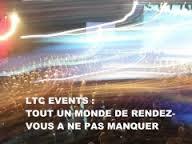 """Résultat de recherche d'images pour """"ltc events"""""""
