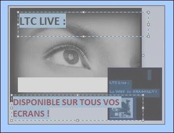 ltc live dispo sur tous vos écrans OK5.jpg