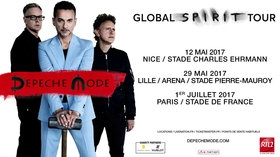 spirit,2017,the global spirit tour,depeche mode,ltc live : the music sound,simple minds,lostboy! aka jim kerr,jean dorval,pour ltc live,la communauté ltc live,la scène ltc live,sex pistols,siouxsie & the banshees,echo and the bunnymen,new order,cocteau twins,ltc live : la music est le miel de l'âme !,the smiths,ltc live : l'instant love-love,omd,absolute ltc@live,ltc live : le micro-climat musical !,the church,the human league,ltc live : le watt-peak musical,hommage pour les 25 ans de la disparition de gainsbarre,ltc live : la music box !,la communauté d'ltc live,ltc live : social music player,les zizikales d'ltc live : live music only !,level 42,1995,t-vice,ltc live : le média rebelle qui dé-note !,bomb factory,ltc live prend le rap à la source,absolute ltc@live : pop (corn) rock time,ltc live : le mur du song !,inxs,the cranberries,laibach,delegation le groupe,diana ross,george benson,the pointer sisters,jump (for my love),barry white,change,can you feel it,the jackson five