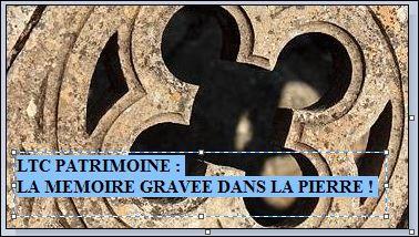 luneville : le chateau des lumieres sort petit à petit de l'ombr,le château de lunéville,lunéville,lorraine,meurthe-et-moselle,la plus grand chantier de restauration d'europe,appel aux dons,stanislas,le nain de stanislas,jean dorval pour ltc patrimoine