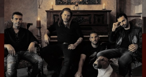 skid row,nightwish,seyminhol joue hamlet pour la sortie de son nouveau cd,jean dorval,jean dorval pour ltc live,metz : les seyminhol fusionnent avec hamlet,luxembourg,luxembourg ville,ltc live annonce...,anastacia,ruk 2015,festival rock um knuedler,omd,metz,simple minds,étienne daho,roxy music,jealus guy,mike brant,la communauté d'ltc live,absolute ltc@live,kévin kazek,l'interview,moussafir,interview du groupe moussafir du 18.05 2015,by jean dorval pour ltc live,the chameleons,new order,ltc live : music is my drug !,ltc live : la music comme on veut,quand on veut !,billy idol,tout est bon dans ltc live !,ltc live annonce : manu katché sera au 11ème marly jazz festival,marly,moselle,le républicain lorrain,jean dorval pour ltc,bon jovi,les brumes ou la nuit ? les brumes !!!,ltc live : la voix du graoully,tot,monaco,no,new-order,toto,paul young,semblant the band