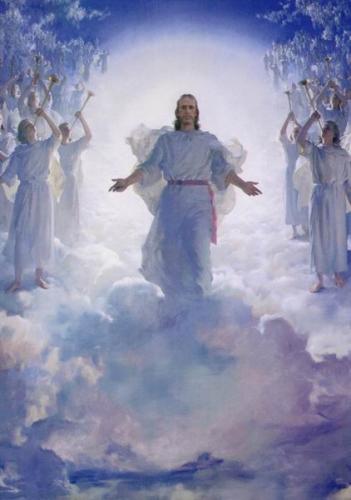 pape françois,un pape missionnaire,un pape de la rénovation,martyr de,saint-étienne,le 26 décembre,jour férié,en alsace-moselle,concordat,quelle est l'orogine de la crèche ?,temps d'avent,temps de prière,temps d'attente du messie,venez divin messie,veni veni emmanuel,un hymne de l'avent,es origines du sapin de noël,la 8 décembre,immaculée conception,la très sainte vierge marie,jean dorval pour ltc,assomption,avé maria,l'avent,c'est le temps de l'avent,l'avènement de jésus,bethléem,la grotte de la nativité,adventus,venus,dans la paix du christ,glorious,le groupe,de rock chrétien français,en concert,le groupe cathodique,marcher vers noël,marcher vers l'enfant jésus,a fête du christ roi,trois temps forts en clôture de l'année de la foi à rome,« dans les catastrophes,prions pour nos frères et sŒurs dans la misère,et dans la douleur ! »,tacloban martyrisée,les phippines en deuil,catastrophe et prière,l'aide humanitaire de première nécessité,l'unicef,action contre la faim et médecins sans frontières,le secours catholique