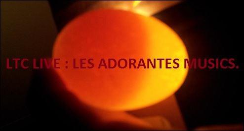 ltc live adorantes musics 2.JPG