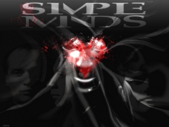 Simple_Minds_Wallpaper-8.jpg