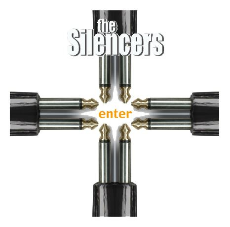the silencers 1.JPG