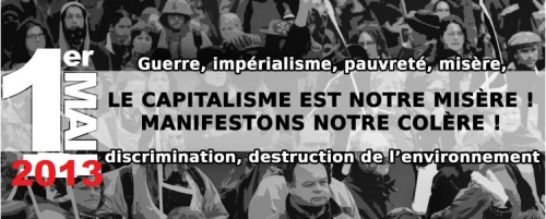 1er jour de lutte,pour une conomie quitable,et de fraternit,pour une conomie de march,solidaire,et sociale,respectueuse de l'environnement,et des rythmes de vie,le monde ouvrier trahi,une fois de plus,par le systme umps,florange la martyre,non aux violences,onu femmes,faites aux femmes,journe internationale de la femme 2013,non au viol,non aux violences sexuelles,non  l'exision,non  l'esclavage sexuel, travail gal,salaire gal,non aux violences conjugales,non et non,les papas=les mamans,le droit des pres,une chanson,du chanteur cali,l'association le droit des pres,solidarit entre les papas,sos papas,contre l'injustice franaise,25 ans,association,petits princes,raliser les rves,des enfants gravement,malades,dessine-moi un mouton,saint-exupry,les chifres du mal-logement,2013,fap,fondation abb pierre,la fondation abb pierre,abb pierre,jean dorval pour ltc humanitaire,jean dorval pour ltc,jean dorval,humanitaire