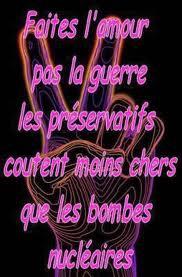 """quand on voit le monde de dingues dans lequel on vit,on a envie de dire : """"faites l'amour,pas la guerre !"""",the golden gate quartet,jean dorval pour ltc live,electronic band,electronic,paris,londres,berlin,new york - ltc live : la voix du graoully !,the spectre laibach tour,in europe,laibach,serge gainsbourg,the cranberries,david bowie,le nouvel album,spectre is unleashed,geth'life,africando,duran duran,jean dorval,les lives de ltc,jd,du 20 mars au 26 avril 2014,ltc live annonce : la 10ème édition,du """"festival des voix sacrées."""",ltc live,le mouv' vitaminé !,ltv live,ltc mouv' !,9 mars,rombas espace culturel - ltc annonce : sergent garcia en,u2,ultravox,reap the wild wind,absolute ltc@live,!"""",""""je suis bien,j'écoute ltc live !"""" - ltc live : c'est la coolitude !,omd,ltc - la tour camoufle : """"la lorraine au coeur du monde !"""",toujours garder un oeil... sur la dimension ltc live !,ltc live : """"la voix du graoully !"""",the smiths"""