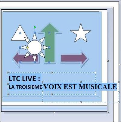 The Libertines,