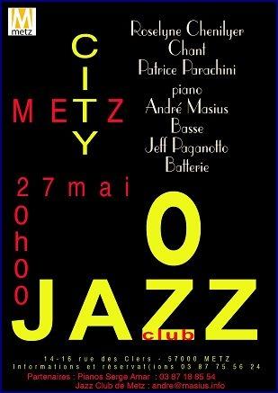 oz jazz metz 3.JPG