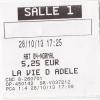 """la vie d'adèle ou de miss p.,la vie d'adèle - chapitres 1 et 2,léa seydoux,adèle exarchopoulos,le dernier film d'abdellatif kechiche,cette romance française,qui vire au drame,est librement inspirée de la bd française,de julie maroh,publiée par glénat,en mars 2010,« le bleu est une couleur chaude. »,bd,palme d'or 2013,festival de cannes,2013,le majordome,le film,24 juillet 2013,sortie de,""""wolverine,le combat de l'immortel."""",les inconnus annoncent leur retour,réalisé par david moreau ii,pierre miney,gilles cohen,sortie nationale,le 06 mars 2013,virginie efira,20 ans d'écart le film,jean dorval pour ltc kinéma,l'or noir,jean-jacques annaud,arabie,song for whoever,the beautiful south,pop-rock,punk,new-wave,rock industriel,françois dal's,laurent garnier,techno musik,les duos ltc live : l'instant musikal,omd,jean dorval pour ltc live,ltc live : la voix du graoully,la communauté ltc live,la scène ltc live,a-ha"""