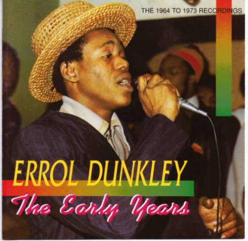 errol dunkley 1.jpg