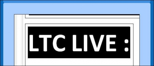 ltc live black sessions black P.JPG