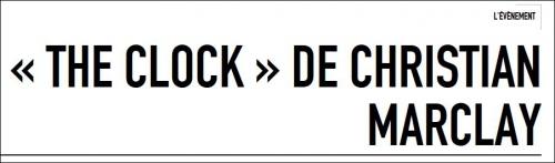 """""""time is love."""",""""garden girl."""",exposition,centre pompidou-metz,1984-1999,la décennie,metz,moselle,lorraine,tes formes simples,jean vodaine n'est pas vraiment mort !"""",et maintenant,aux fesses !"""",première exposition mondiale,des éditions érotiques illustrées,de verlaine,du 25 avril au 15 juin 2014,réservé aux adultes,le jour où je t'ai rencontrée."""",la tour eiffel,""""tu es pure réalité."""",""""la fleur du mâle."""",je suis celui qui murmure à tes oreilles."""",jean dorval,poète lorrain,jean dorval pour ltc,poésie,inauguration,coupe du monde de football,législatives,2012,présidentielles,metz vaut bien une messe,jean dorval pour ltc poésie"""