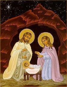 joyeux noël 2011,il est né le divin enfant,naissance du christ,béthléem,églis de la nativité,la très sainte vierge marie,marie mère de dieu,chrétien dans le monde,catholique,dieu est grand,le pape le saint père,Jean-paul II,benoît XVI,la nuit la plus belle de l'année,noël de joie,partage,tolérance,aide au plus démunis,social,accueillez dans votre foyer,un pauvre pour le réveillon,inviter les gens seuls,il est né le divin enfant,le fils de dieu,jésus,prophète,des pauvres et des simples d'esprit,l'amour de dieu,miséricore divine,dieu est grand,joie,paix,amour du prochain,tolérance