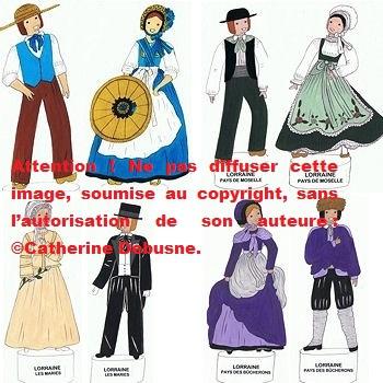 peintre,william-adolphe bouguereau,(1825-1905),la jarretière,les bacchanales,le mariage lorrain,coutumes lorraines,la demande en mariage,une néo d'anna des naudins pour ltc,jean dorval,jean dorval pour ltc,jean dorval pour ltc grands reportages,grand reportage,centre pompidou-metz,moselle,lorraine,france,ue,union européenne,europe,traditions lorraines,tenue de mariage