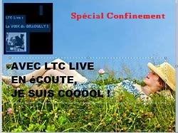 ltc live cool spécial confinement.jpg