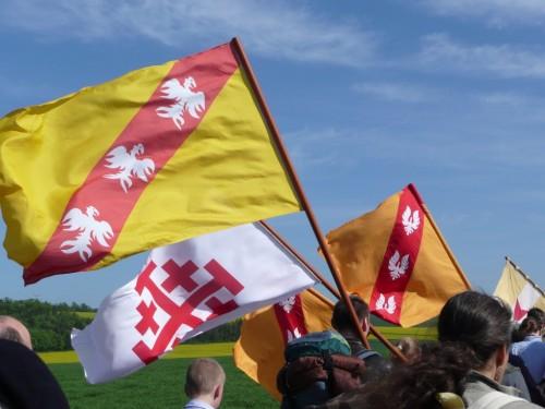 drapeau lorrain.jpg