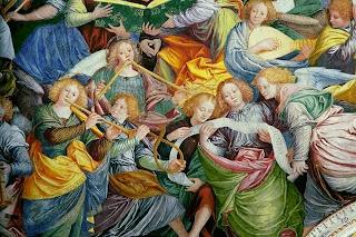 « voici quelle fut l'origine de jésus-christ. (mt. 1,18),veni veni emmanuel,un hymne de l'avent,es origines du sapin de noël,la 8 décembre,immaculée conception,la très sainte vierge marie,jean dorval pour ltc,assomption,avé maria,l'avent,c'est le temps de l'avent,l'avènement de jésus,bethléem,la grotte de la nativité,adventus,venus,dans la paix du christ,glorious,le groupe,de rock chrétien français,en concert,le groupe cathodique,marcher vers noël,marcher vers l'enfant jésus,a fête du christ roi,trois temps forts en clôture de l'année de la foi à rome,« dans les catastrophes,prions pour nos frères et sŒurs dans la misère,et dans la douleur ! »,tacloban martyrisée,les phippines en deuil,catastrophe et prière,l'aide humanitaire de première nécessité,l'unicef,action contre la faim et médecins sans frontières,le secours catholique,le super typhon haiyan a martyrisé,l'asie du sud-est,philippines,morts,disparus,victimes,aide humanitaire,les chifres du mal-logement,2013,fap,fondation abbé pierre,la fondation abbé pierre