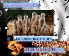 logo ltc la communauté d'ltc live les veilleurs de notes.JPG
