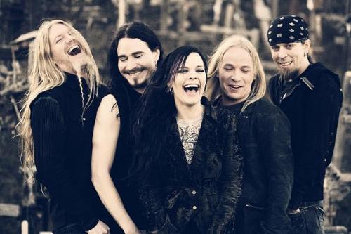 %C3%9Aj_Nightwish.jpg