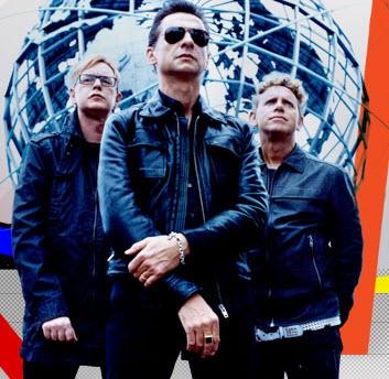 depeche mode 2009.jpg