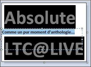 seyminhol,seyminhol joue hamlet pour la sortie de son nouveau cd,jean dorval,jean dorval pour ltc live,la communauté ltc live,metz : les seyminhol fusionnent avec hamlet, luxembourg, luxembourg ville, ltc live annonce..., anastacia, ruk 2015, festival rock um knuedler, save the date: 12.7.2015, ltc live : la beauté de la music est insaisissable, comme celle de la lumière, omd, les culs trempés, folk, en concert, au fjt queuleu, metz, la semaine du logement des jeunes, simple minds, john paul young, love is in the air, étienne daho, ouverture, roxy music, jealus guy, mike brant, laisse-moi t'aimer, la minute lovelove d'ltc live, envoyer cette note | tags : ltc live : l'instant love-love, faites de la musique pas la guerre, ltc, la communauté d'ltc live : avoir les déci-belles en partage !, new gold dream, t in the park, les droits des personnes handicapées, la france, la france sociale, jean dorval pour ltc live, jd, latourcamoufle, la tour camoufle, musik, zizik, social, anti sarko, la fin du monde, le mim social tour d'ltc live