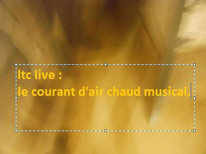 logo ltc live le courant d'air chaud musical.JPG