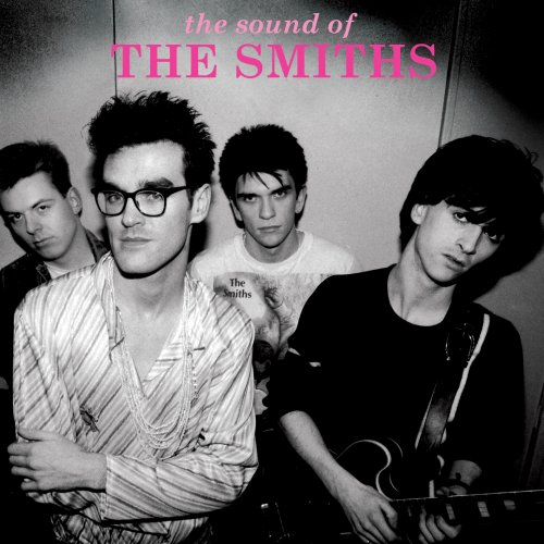 "the smiths,paris,londres,berlin,new york - ltc live : la voix du graoully !,he sisters of mercy,marian,ltc live : dark session !,asakusa jinta,le ""2songs2 (d'ltc live)"" reçoit ""asakusa jinta"",joy division,propaganda le groupe,monaco (le groupe de new-wave),electronic band,la scène ltc live,la communauté ltc live,listen to your eyes en ltc live,pet shop boys,always on my mind,midnight oil,le groupe,l'écologie musikale grandeur naturesuperbus,à la chaine,white lies,unfinished business,live on jools holland,la communauté d'ltc live,la scène d'ltc live,wild belle,extrait de l'album,isles,chaloupé et caraïbes,nathalie bergman,et son frère elliiot,co-leaders de wild belle,elton john,sir elton john,sir elton hercules john,duran duran,serious,hommage,anything goes,au grand,cole porter,brodway,jazz,big band,les années 30,l'amérique,ltc live : ""la voix du graoully !"""
