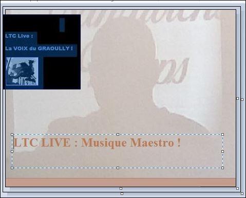ltc live music maestro OK.JPG