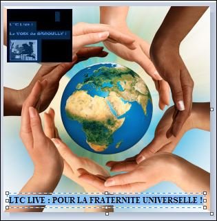 ltc live fraternite universelle.JPG