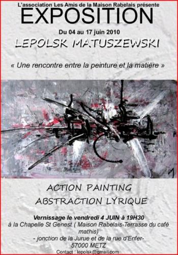 lepolskA.JPG