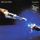 Delegation1979.jpg