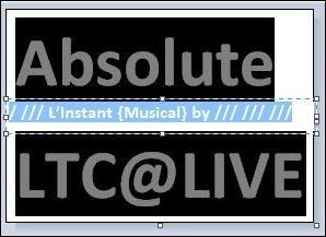 ltc live instant musical.JPG