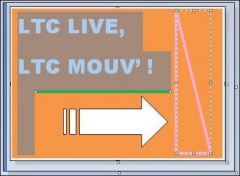 """ltv live,ltc mouv' !,9 mars,rombas espace culturel - ltc annonce : sergent garcia en,u2,ultravox,reap the wild wind,absolute ltc@live,!"""",""""je suis bien,j'écoute ltc live !"""" - ltc live : c'est la coolitude !,omd,ltc - la tour camoufle : """"la lorraine au coeur du monde !"""",toujours garder un oeil... sur la dimension ltc live !,ltc live : """"la voix du graoully !"""",the smiths,paris,londres,berlin,new york - ltc live : la voix du graoully !,he sisters of mercy,marian,ltc live : dark session !,asakusa jinta,le """"2songs2 (d'ltc live)"""" reçoit """"asakusa jinta"""",joy division,propaganda le groupe,jean dorval pour ltc live,la scène ltc live,la communauté ltc live,listen to your eyes en ltc live,pet shop boys,always on my mind,midnight oil,le groupe,l'écologie musikale grandeur naturesuperbus,à la chaine,white lies,unfinished business,live on jools holland,la communauté d'ltc live,la scène d'ltc live,wild belle,extrait de l'album,isles,chaloupé et caraïbes,nathalie bergman,et son frère elliiot,co-leaders de wild belle,elton john"""