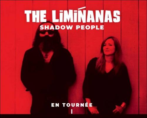 the limininas,