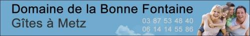 jean dorval,jean dorval pour ltc découverte,ltc découverte,solidaire,sociale et conviviale la koloc !,la communauté de communes,du pays boulageois,organise,boulay bouq'in 2011,100 auteurs,gaston effa,parrain du salon,cafés littéraires,entrée libre,livre,festival,salon,pays boulageois,vincent maniglia pour ltc lecture,boulay,moselle,moselle est,centre pompidou-metz,metz,lorrainedomaine de la bonne fontaine,location de gîtes,à metz,ouvert toute l'année