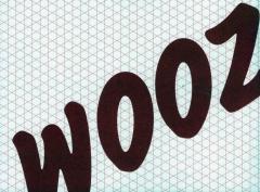 spectacles à metz,spectacles à nancy,jean dorval pour ltc live,ltc live : la voix du graoully,la scène ltc live,la communauté ltc live,njp,nancy jazz pulsations,2011,nancy,meurthe-et-moselle,njp 2011,ville de nancy,centre pompidou-metz,jazz,metz,moselle,lorraine,france
