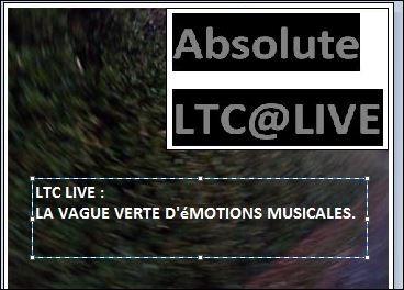 ltc live vert 1.JPG