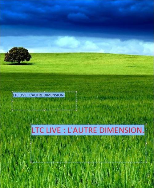 logo ltc live l'autre dimension.jpg