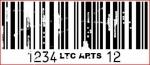 jean dorval pour ltc arts,ltc arts,centre pompidou-metz,laurent le bon,directeur,daniel buren,échos travaux in situ,metz,lorraine,moselle,hélène guenin,responsable adjointe,de la programmation