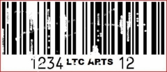 jean dorval pour ltc arts,lepolsk matuszewski,arstiste peintre plasticien,deux expos,salle europa,montigny-lès-metz,espace europa,château de courcellesbiennale des arts plastiques,d'artmonty,le loft,expo permanente,centre pompidou-metz,metz,moselle,lorraine