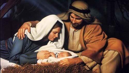 saint joseph,mercredi des cendres,entrée en carême,la sainte quarantaine,carême 2017,le baptême de notre seigneur,l'avent,la venue du messie,le messie,noël 2012,pardonne-nous comme nous pardonnons,jean vanier,trajectoire d'évangile,comment vaincre la tentation ? »,jean dorval,jean dorval pour ltc,jean dorval pour ltc religion,l'ascension,ascension,catholique,et fier de l'être,catholicisme,histoire,jésus,christ,la messe,croire,dieu,centre pompidou-metz,metz,moselle,lorraine,france,europe,ue,union européenne,montée au ciel,ciel,la grâce,divine,divin,la vierge marie,assomption,les anges,le tombeau du christ,ressuscité,le pape,jean-paul ii,benoît xvi,le vatican