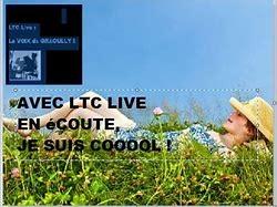 ltc live cool.jpg
