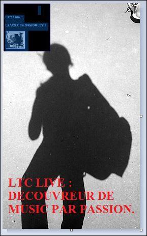 """open seas,luxembourg?LTC LIVE ANNONCE... Terville : Tour de chauffe pour les amis du 112,Terville,moselle,lorraine,grand est,ziggy stardust est mort !, vive ziggy !, mort de david bowie, ltc live annonce..., luxembourg : little eye se la joue disco, pour écouter ltc live, il faut avoir du nez et de bonnes oreilles !, ltc live : quand on y goûte, on ne peut plus s'en passer !, paramore, ltc live prend le rap a la source., ltc live : the united nations of sound !, ub 40, ltc live : music is life !, indochine, depeche mode, midnight oil, ltc live : l'oeil du chat !, jean dorval pour ltc live, ultravox, vienna, absolute ltc@live, ltc live : le média rebelle qui dé-note !, the sex pistols, my way, killing joke, echo and the bunnymen, simple minds, ltc live annonce : bientôt, très bientôt..., sortie, le new dvd des simple minds, """"live from the sse hydro glasgow"""", the golden gate quartet, electronic band, electronic, paris, londres, berlin, new york - ltc live : la voix du graoully !, the spectre laibach tour, in europe, laibach, serge gainsbourg, the cranberries, david bowie, le nouvel album, spectre is unleashed,jean dorval pour ltc live,la communauté ltc live,geth'life, africando"""