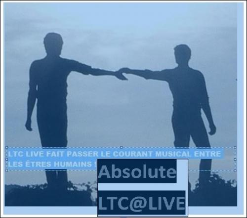 """ltc live fait passer le courant musical entre les êtres humains,tears for fears,mike and the mechanics,gen,annie lennox,david bowie,laibach,le nouvel album,spectre is unleashed,geth'life,africando,duran duran,jean dorval,les lives de ltc,jd,du 20 mars au 26 avril 2014,ltc live annonce : la 10ème édition,du """"festival des voix sacrées."""",ltc live,le mouv' vitaminé !,ltv live,ltc mouv' !,9 mars,rombas espace culturel - ltc annonce : sergent garcia en,u2,ultravox,reap the wild wind,absolute ltc@live,!"""",""""je suis bien,j'écoute ltc live !"""" - ltc live : c'est la coolitude !,omd,ltc - la tour camoufle : """"la lorraine au coeur du monde !"""",toujours garder un oeil... sur la dimension ltc live !,ltc live : """"la voix du graoully !"""",the smiths,paris,londres,berlin,new york - ltc live : la voix du graoully !,he sisters of mercy,marian,ltc live : dark session !,asakusa jinta,le """"2songs2 (d'ltc live)"""" reçoit """"asakusa jinta"""",joy division,propaganda le groupe,jean dorval pour ltc live,la scène ltc live,simple minds"""